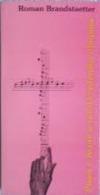 Píseň o životě a smrti Fryderyka Chopina