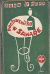 Dostaveníčko v Samaře