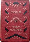 Dobytí Plassansu