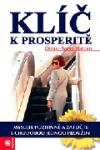 Klíč k prosperitě