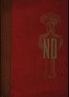 Opera Národního divadla