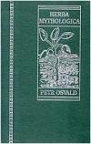 Herba mythologica