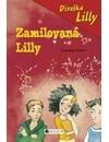 Zamilovaná Lilly