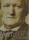 Wagner a filosofie