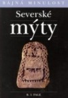 Severské mýty