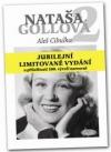 Nataša Gollová 2 - jubilejní limitované vydání u příležitosti 100. výročení narození
