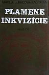 Plamene inkvizície I.