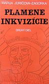 Plamene inkvizície II.