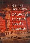 Záhadný případ lorda Lucana
