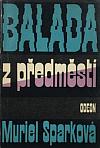 Balada z předměstí