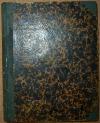 Proroctví a jiné novely / Vraždy v ulici Morgue; Studně a kyvadlo obálka knihy