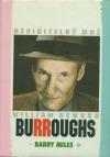 Neviditelný muž William Seward Burroughs