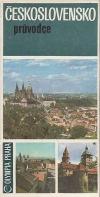 Československo - průvodce
