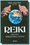 Reiki - metoda přírodního lečení