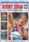 XXVIII. Letní olympijské hry Atény 2004