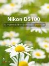Nikon D5100 - Od momentek k nádherným snímkům