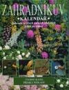 Zahradníkův kalendář