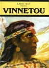 Vinnetou - 1. díl
