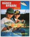 Rádce rybáře : přívlač