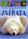 Zvířata  -  velká encyklopedie
