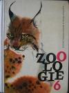 Zoologie pro 6. ročník základních devítiletých škol