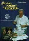Sborník nápadů receptáře