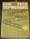 Kde teče Tennessee