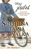 Sophiina tajná válka