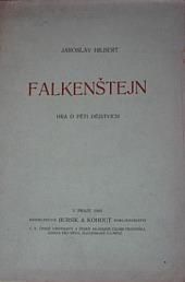 Falkenštejn