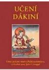 Učení Dákiní – Ústní pokyny mistra Padmasambhavy, ctihodné paní Ješe Cchogjal