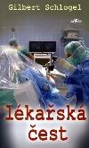 Lékařská čest