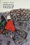 Indiáni na jezeře Titicaca