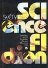 Světy science fiction