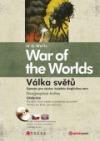 Válka světů / War of the Worlds