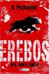 Erebos - Hra, ktorá zabíja!