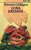 Doňa Bárbara