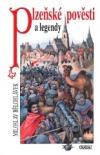 Plzeňské pověsti a legendy