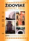 Židovské památky Čech
