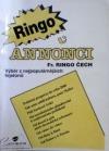 Ringo v Annonci