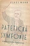 Patetická symfonie
