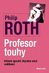Profesor touhy