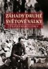 Záhady druhé světové války