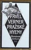 Pražské hyeny