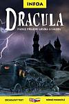 Dracula: podle příběhu Brama Stokera (převyprávění)