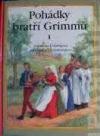 Pohádky bratří Grimmů 1