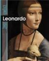 Život umělce: Leonardo