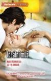 Ideální muž: Nevhodná pro manželství / Ideální partner obálka knihy