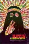 Hippie encyklopedie