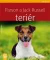 Parson a Jack Russell teriér - Jak na to