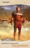 Čest gladiátora